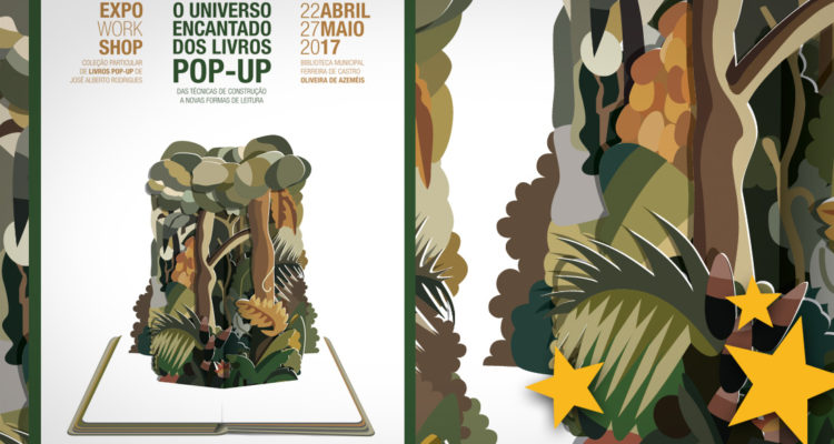 News-Thumb-Pop-up-book-exhibition2