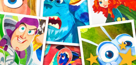 Pixar-pop-up-book-artwork-Matthew-Reinhart-News-thumb
