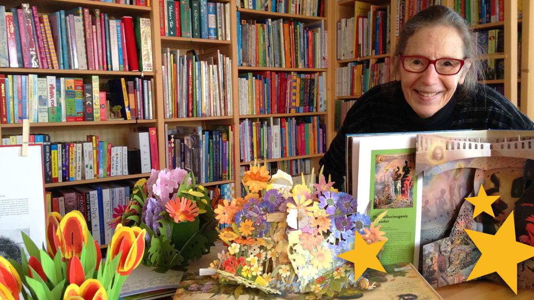 Pop-up-book-collector-Anneke