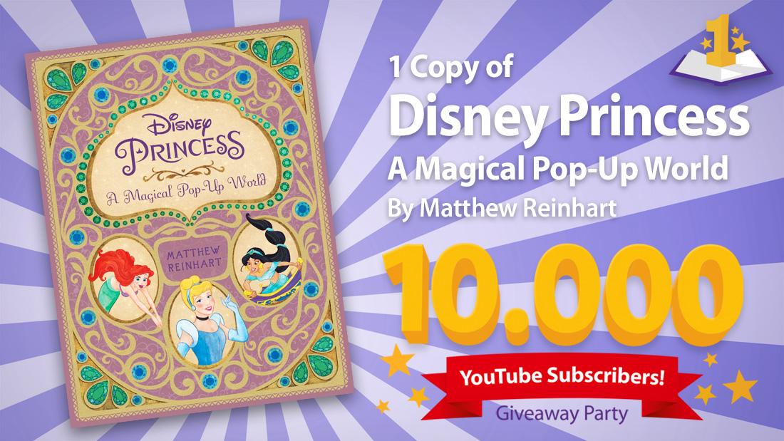 Banner-Disney-Princess-pop-up-book2