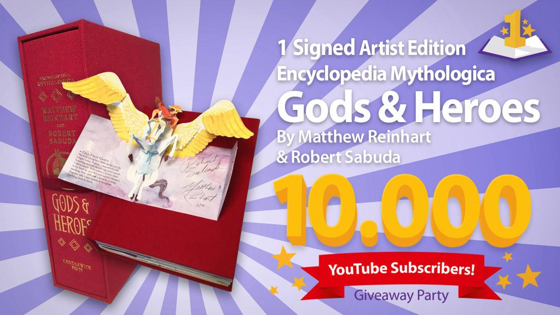 Banner-Encyclopedia-pop-up-book2