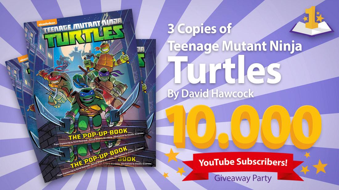 Banner-Ninja-Turtles-pop-up-book2