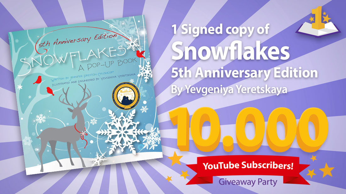Banner-Snowflakes-pop-up-book2