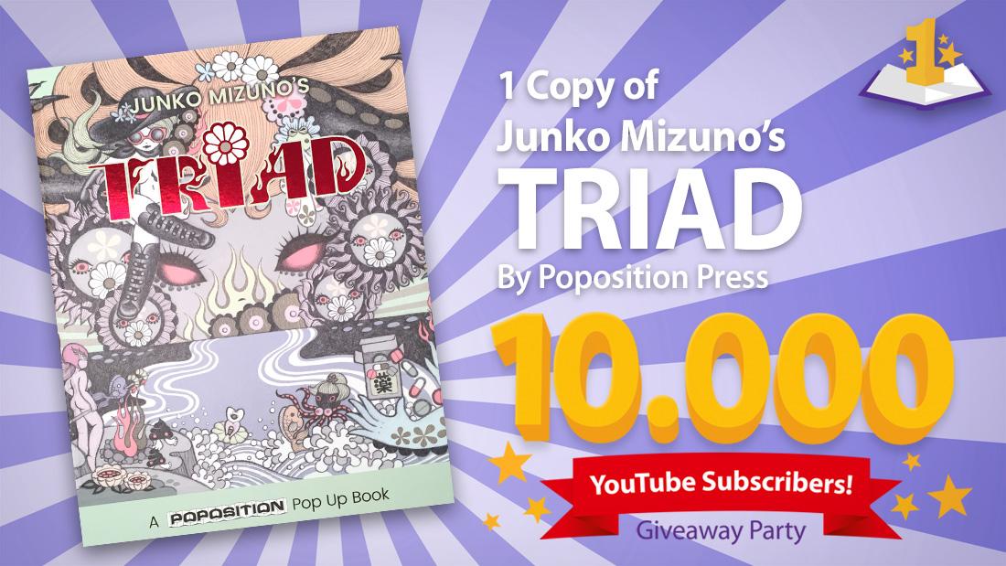 Banner-TRIAD-pop-up-book2