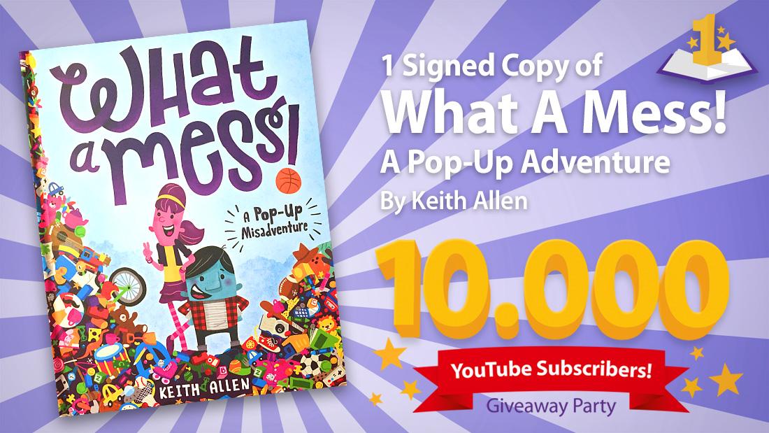 Banner-what-a-mess-pop-up-book2