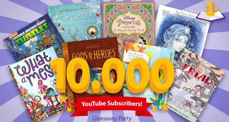 News-banner-giveaway-party-books