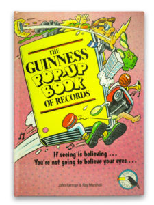 Guinness-pop-up-book-of-records