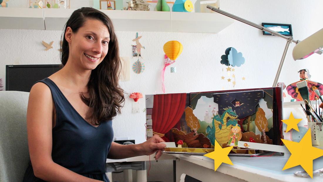 Interview-Tina-Kraus-paper-engineer-pop-up-book-circus-zingaro-v2
