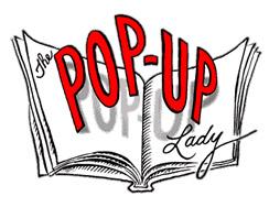 pop-up-lady-logo