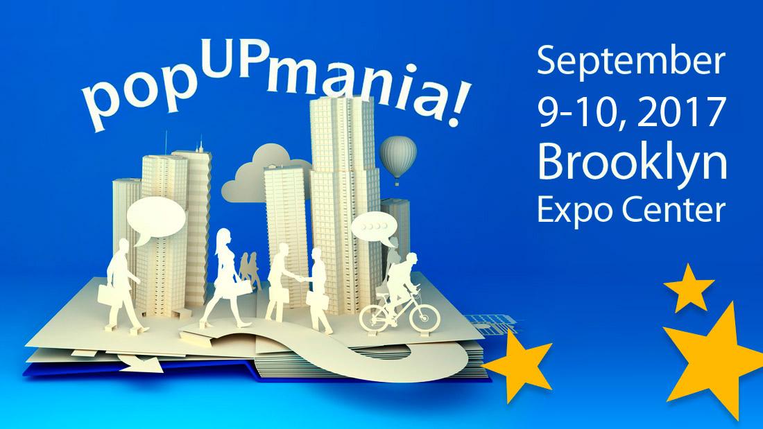 popUPmania-banner-expo-brooklyn-2