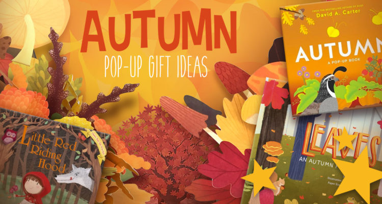 Gift-Guide-Banner-Autumn-groot-2