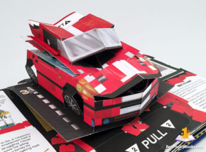 LEGO-pop-up-book-2
