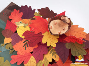 leaves-pop-up-book6