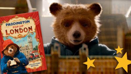 Paddington-2-pop-up-book-News-thumb2