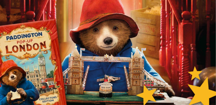 Paddington-2-pop-up-book-News-thumb3