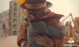 Paddington-movie-2-pop-up-book-gallery2