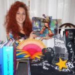 Pop-up-book-collector-Elisa-2