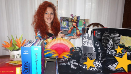 Pop-up-book-collector-Elisa-2