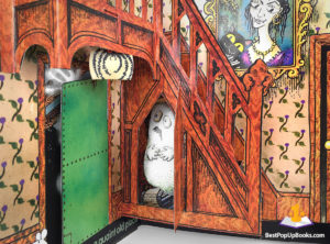 haunted-house-pop-up-book-Pienkowski-4