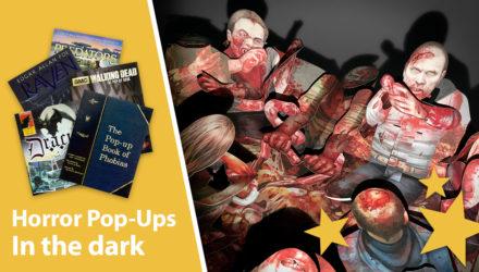 horror-pop-ups-thumb