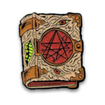 necronomicon-pop-up-book-pin2