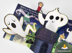 silly-ghosts-pop-up-book-4