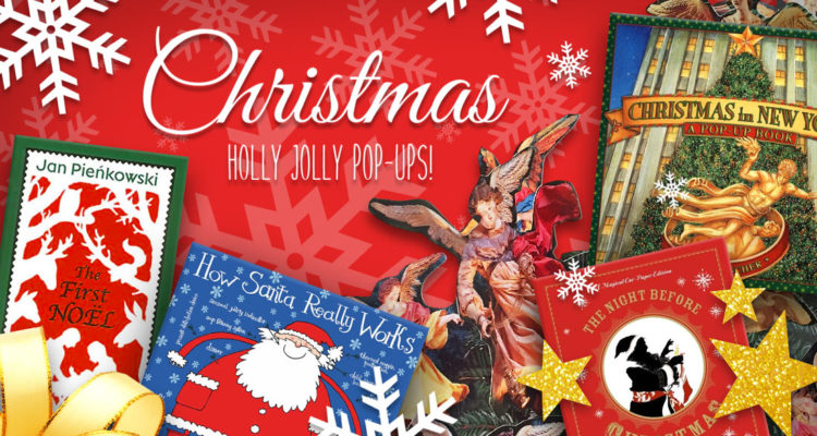 Christmas-pop-up-books-banner