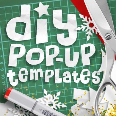 DIY pop-up templates /></a></br></br></div> </div><div id=
