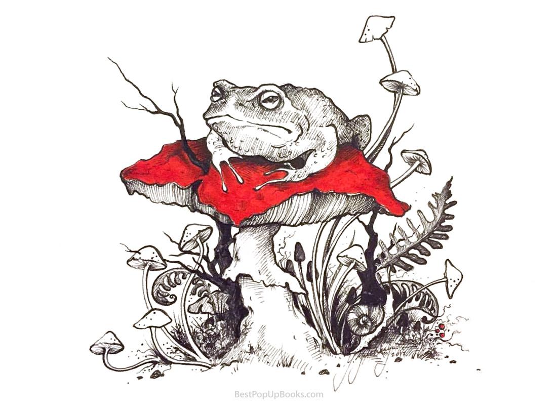 Illustration-2-Yevgeniya-Yeretskaya