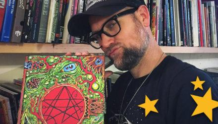 Interview-Skinner-pop-up-book-portrait