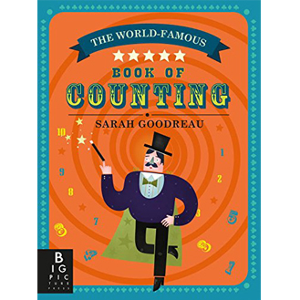 Book of Counting