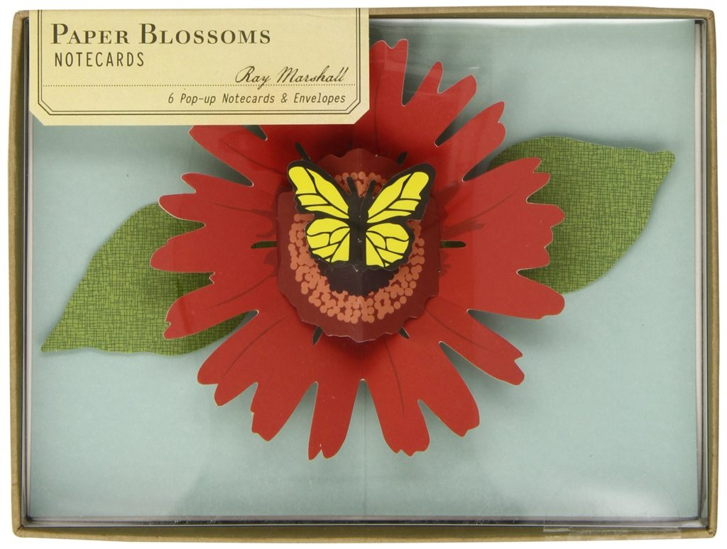 paper-blossoms-notecards