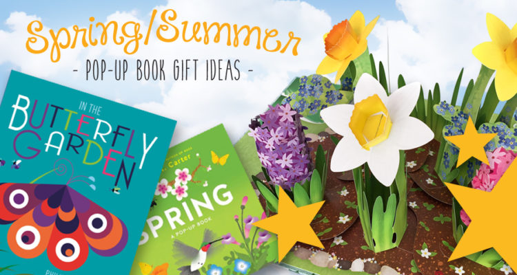 spring-gift-ideas-1