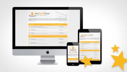 Forum-presentation-website-news