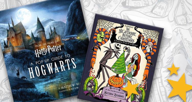 News-Thumb-upcoming-pop-up-books-Matthew-Reinhart2