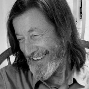 Jan Pieńkowski