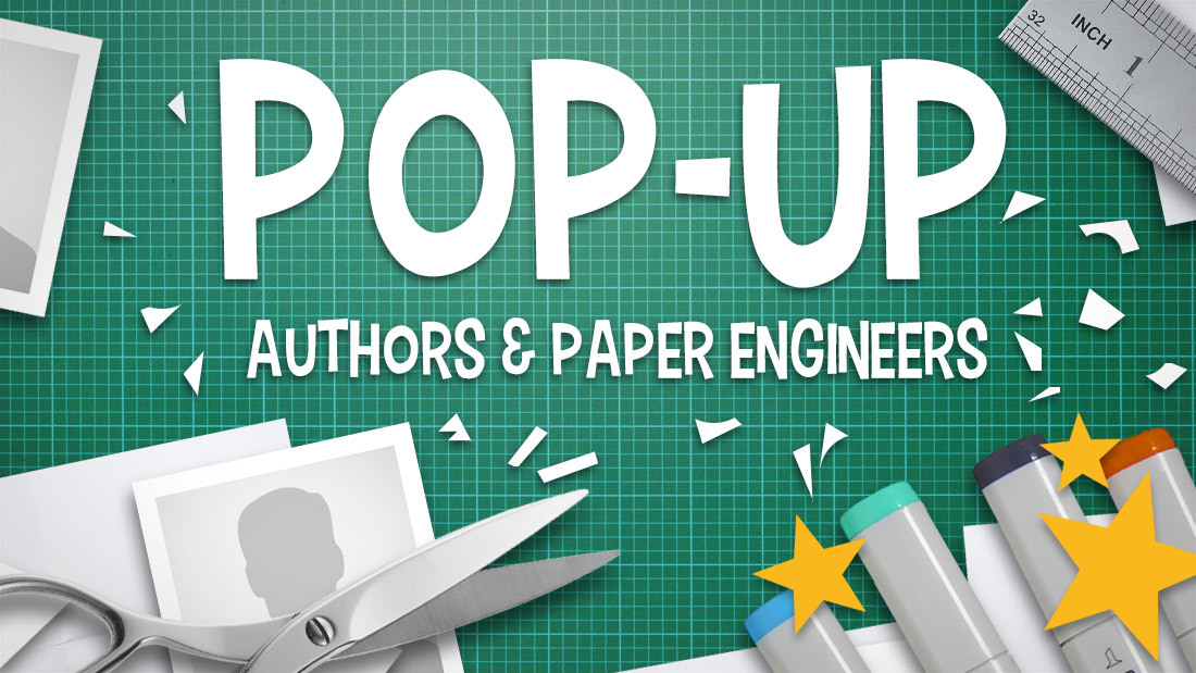 pop-up-book-authors-and-paper-engineers