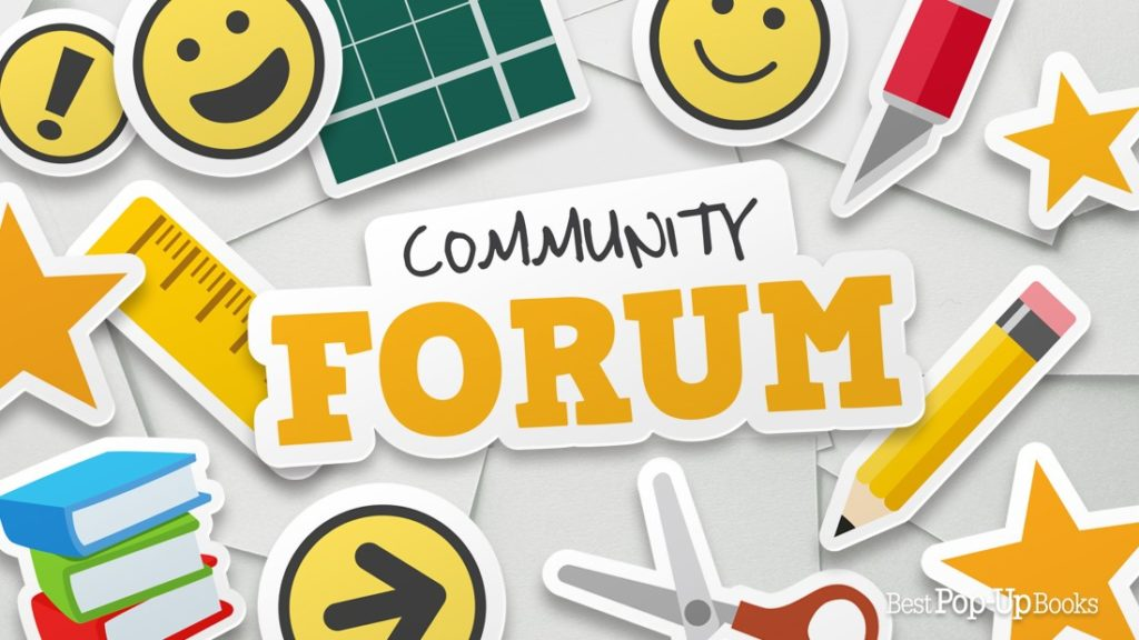 bpub-community-forum-logo-1