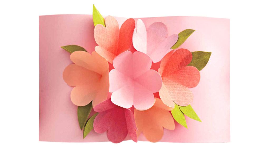 martha-stewart-pop-up-flowers