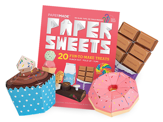 papermade-paper-sweets