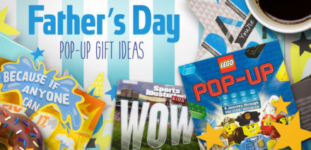 fathers-day-gift-ideas-banner