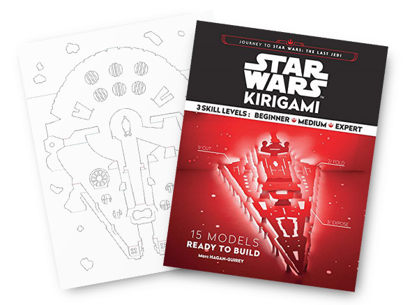 star-wars-kirigami-cover