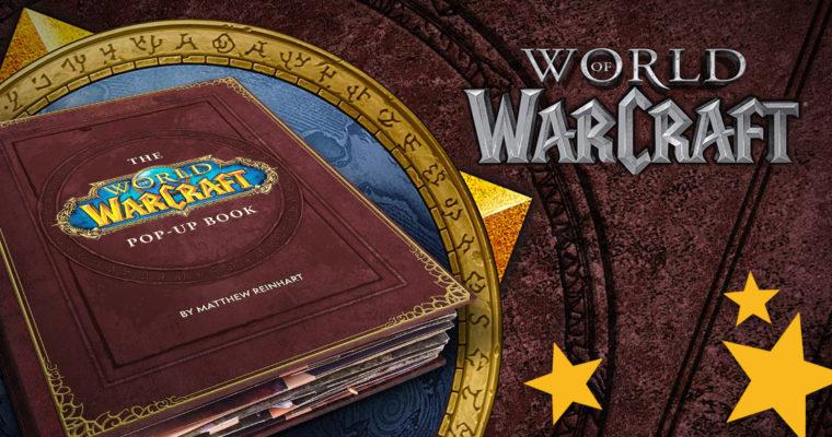 World-of-warcraft-pop-up-book-News-Thumb-3