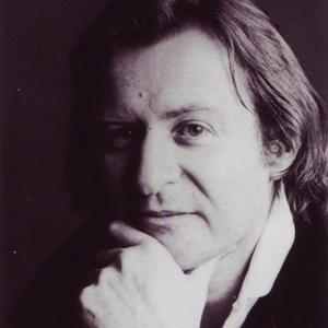 David Pelham
