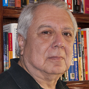 James Diaz