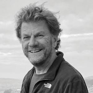 David Hawcock