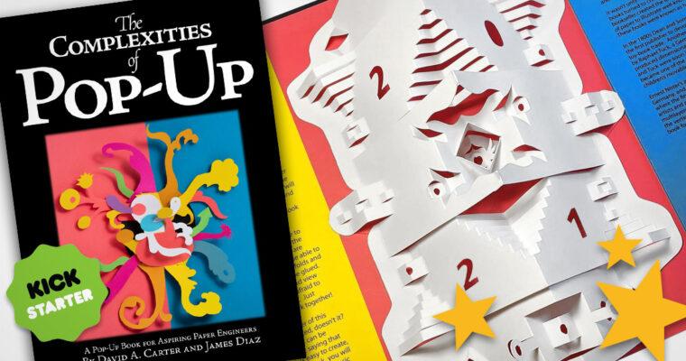 The-complexities-of-pop-up-kickstarter-book